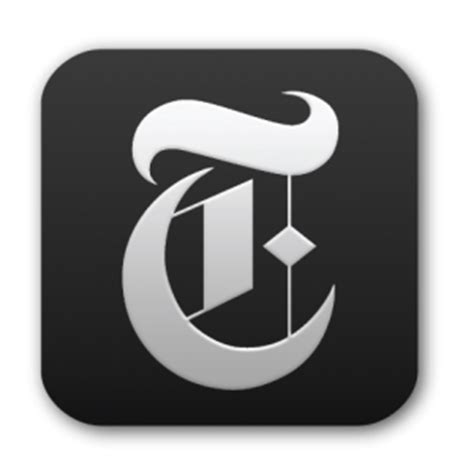 New york times research papers